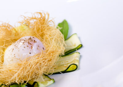 Sensi Restaurant Bari