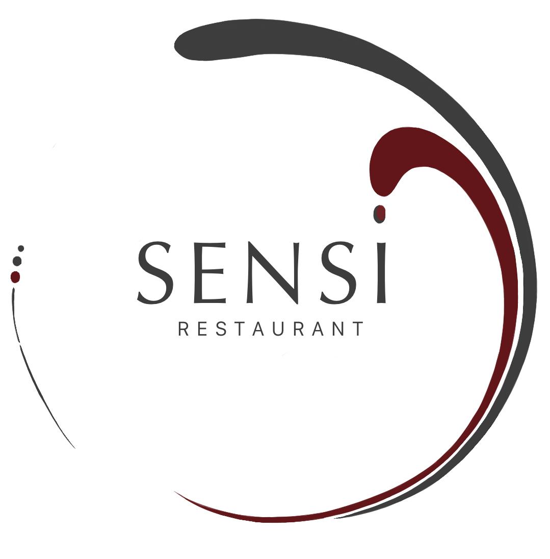 SENSI - Restaurant